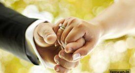 Wife and Husband Tax