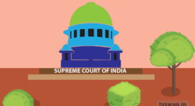 Gypsum Board - Supreme Court of India - Taxscan