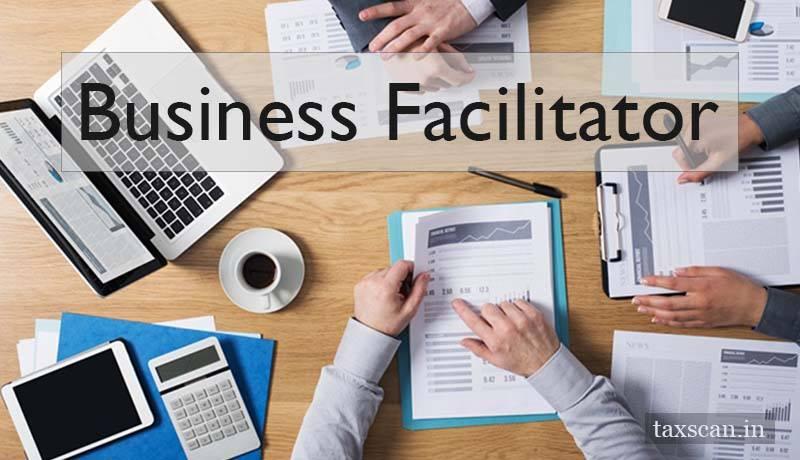 Business Facilitator - GST