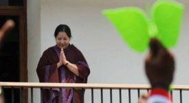 Jayalalithaa - Income Tax - Madras High Court - Taxscan
