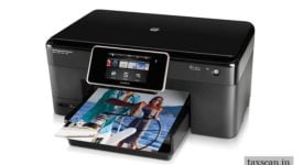 Printing GST