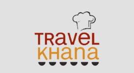 Travel Khana - Income Tax - Taxscan