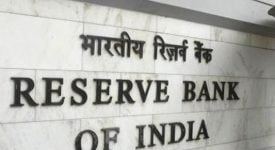 RBI - Interest Equalisation Scheme - Shipment Rupee Export Credit - Tax collected - RBI - Taxscan