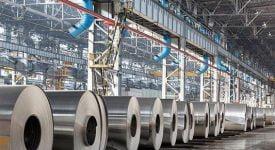 Steel Importers - Delhi HC - Taxscan
