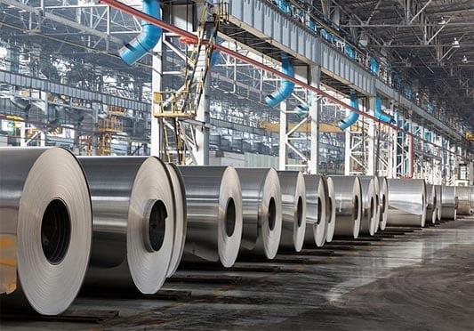 Delhi HC issues notice to Centre on Steel Importers' Plea against Minimum Import Price