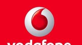 Vodafone - Income Tax - taxscan