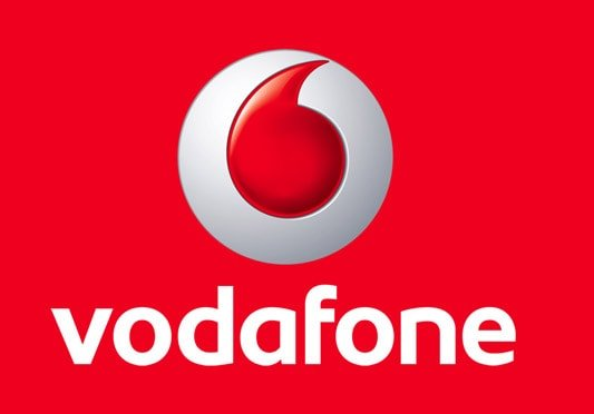 Delhi HC quashes Income Tax dept's notices to Vodafone, TATA as TDS defaulters [DOWNLOAD JUDGMENT]