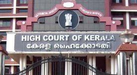 Imposition - Kerala High Court - taxscan