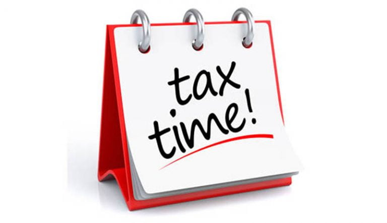 Government extends last date for filing Income Tax returns to August 5