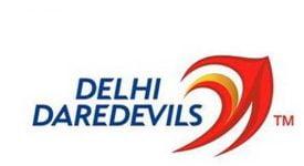 IPL - Delhi High Court - Service Tax - Taxscan