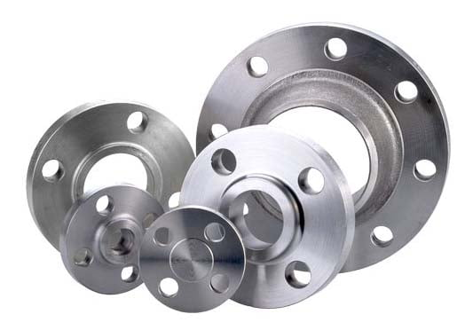 The Export of Flanges manufactured by the process of Forging are eligible for Duty Drawback: Delhi HC [READ JUDGMENT]