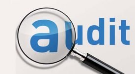 Auditing Engagement-Taxscan