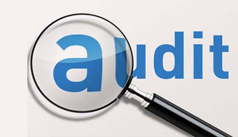 FDI - Audit - ICAI