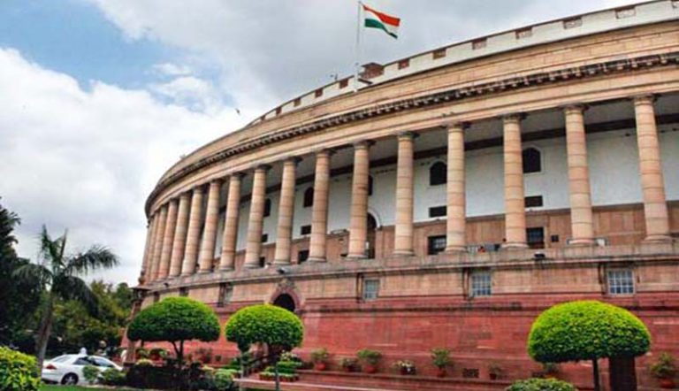 Cabinet approves Amendment to GST Laws