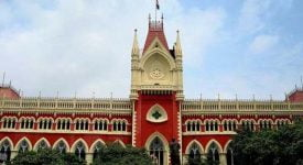 assessment-Calcutta High Court-taxscan