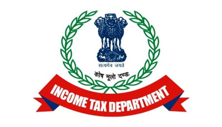 1% Tax at Source only on retail sales of Motor Vehicles of the value exceeding 10L₹: CBDT Circular [Read Circular]