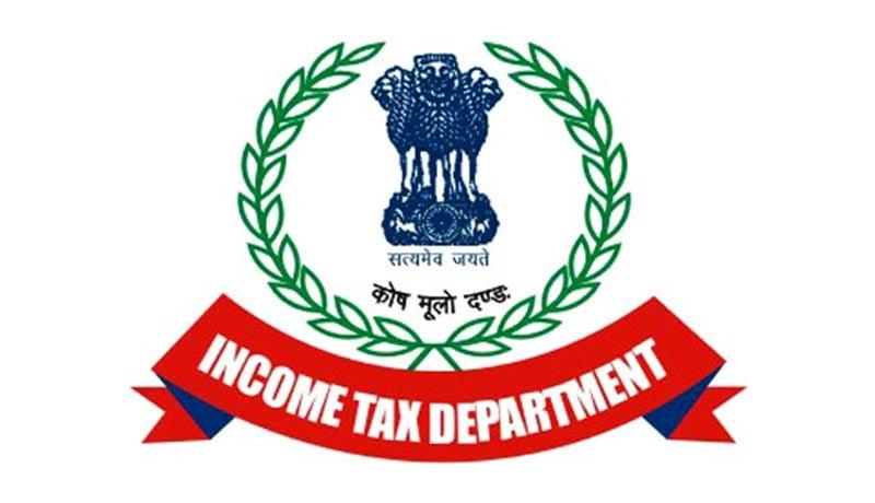 Budget 2016 - CBDT - Taxscan