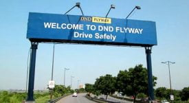DND-flyway-taxscan
