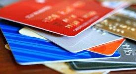 TDS-Debit-Credit-card-taxscan