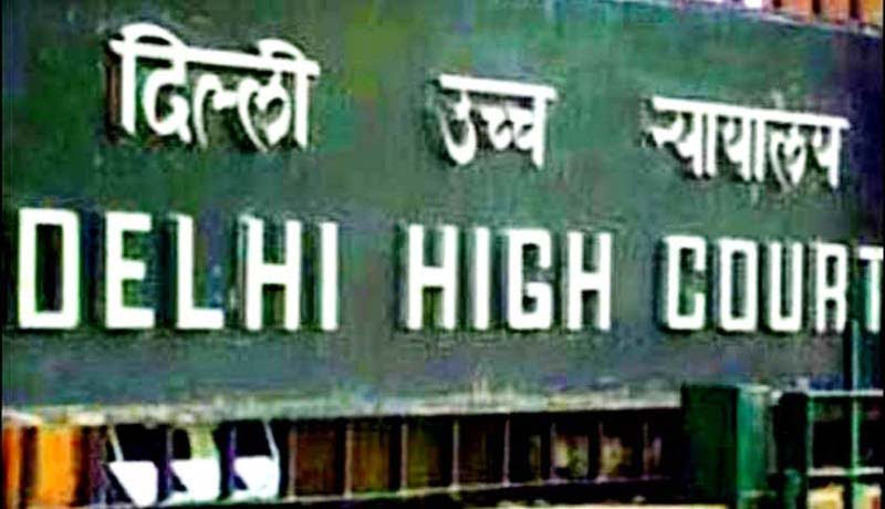 SCN - Authority - Period - Delhi High Court - Taxscan
