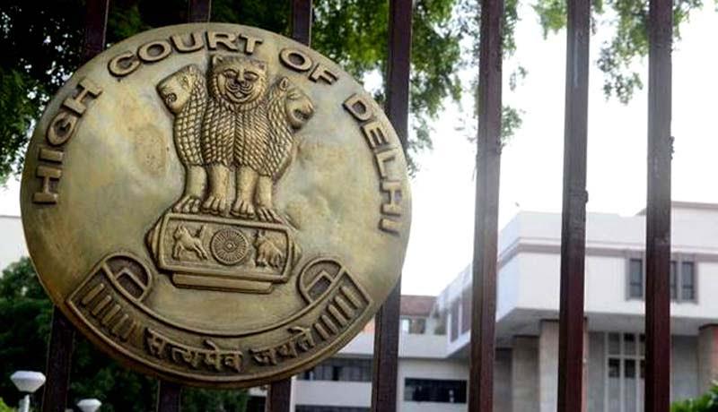 Denying refund - Delhi HC - taxscan