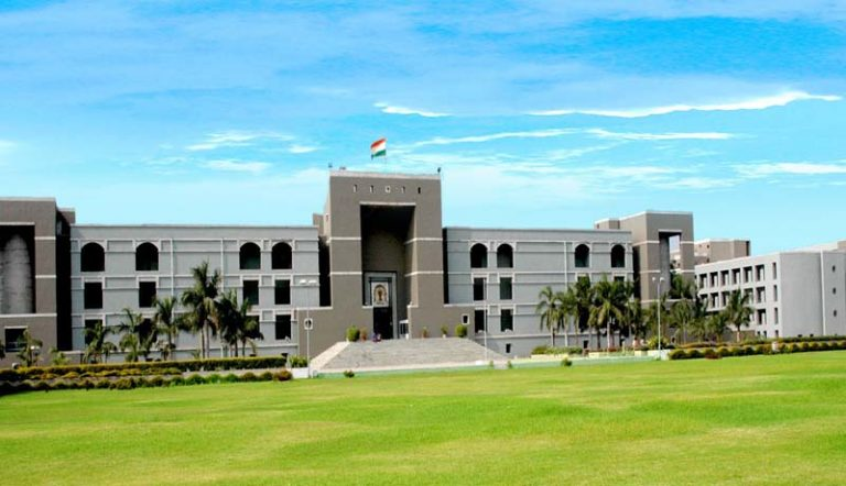 Levy of Entry Tax beyond the rates prescribed under VAT/ Sales Tax Act is Ultravires to Constitution: Gujarat HC [Read Judgment]