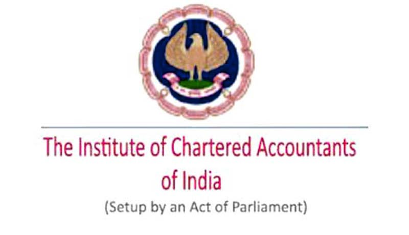 ICAI Membership Budget - Tax Scan