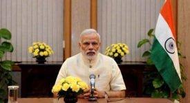 Narendra Modi-PM-taxscan
