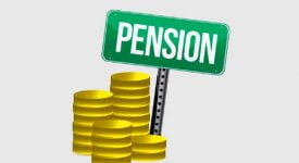 Pension Account -Delhi - debtor - Taxscan