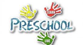 pre-school- charitable trust-taxscan
