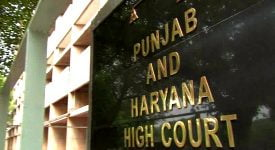 High Court-Punjab Harayana - writ - Taxscan