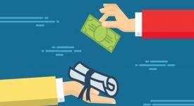 shares - ITAT - family - taxscan