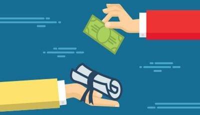Shares - ITAT-taxscan