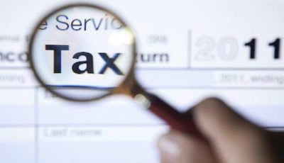 Service Tax Exemption - Finance Ministry - Taxscan