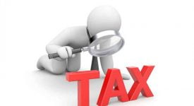 IRS officers Tax - Income Tax - taxscan