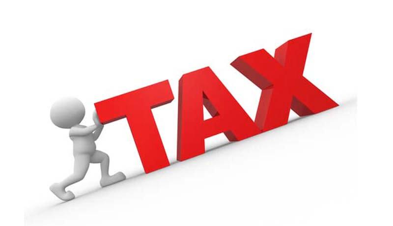 Protocol - taxation- taxscan