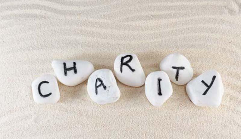 Charity-ITAT-TAXSCAN