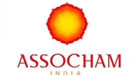 ASSOCHAM suggests - ASSOCHAM - Taxscan