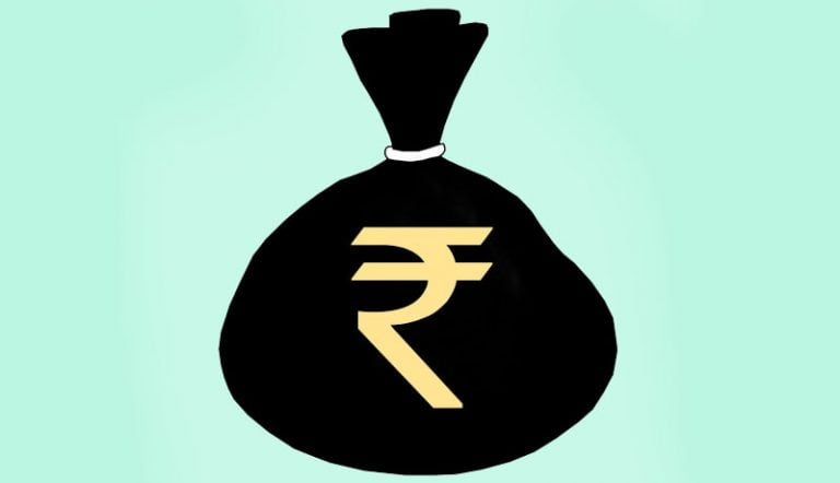 New Threshold Limit for Tax Cases involving Foreign Black Money