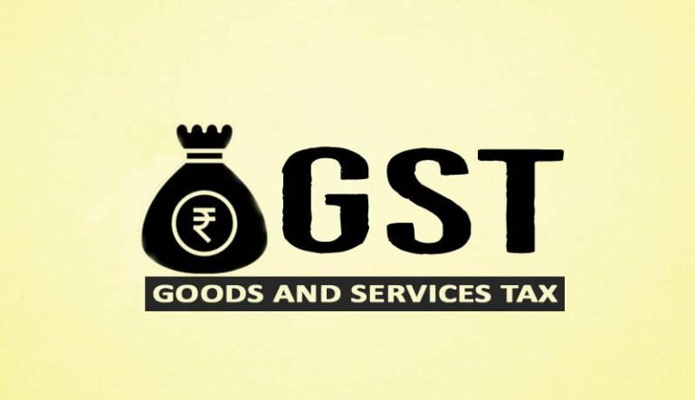 Chhattisgarh Assembly unanimously passes State GST Bill 2017