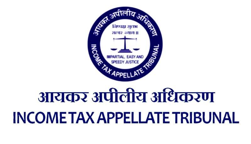 ITAT Hyderbad-income tax -taxscan