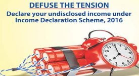 Income Declaration Scheme-cbdt-taxscan-