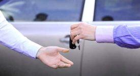 Vehicle Lease ITAT