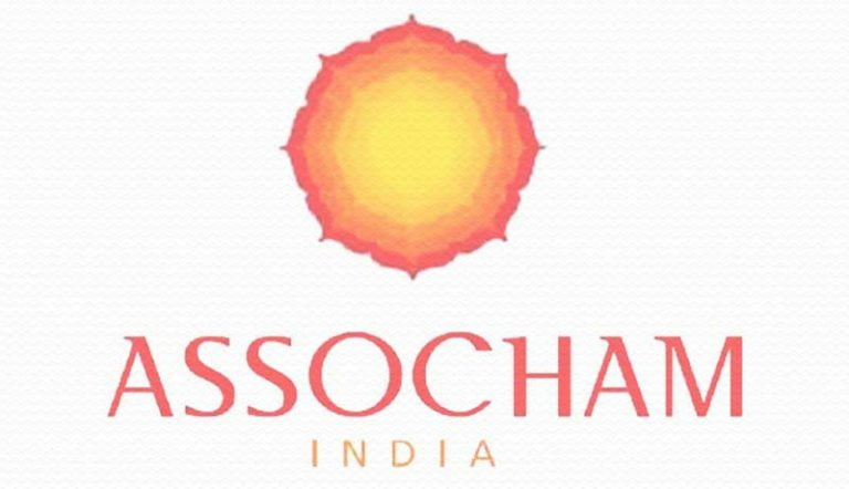 E-Commerce term may be misinterpreted in GST: Fear Commodity Exchanges may be brought in, says ASSOCHAM