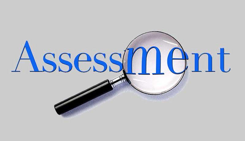 DCIT - assessment - deduction - Delhi Customs - assessment - Origin Certificates- Taxscan