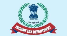 Agreement CBDT - Tax Audit