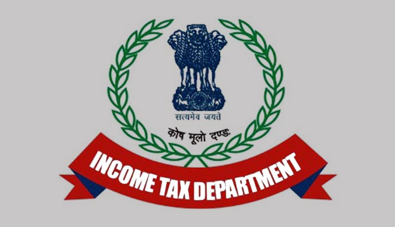 Sushil Chandra - CBDT - IRS Officer - Taxscan