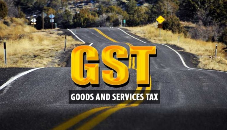 Govt to launch One-Time Amnesty Scheme for GST Defaulters
