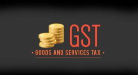 CBEC - Training - GST - Taxscan