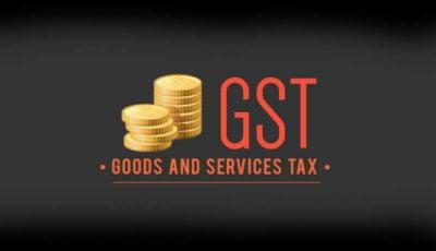 CBEC - Training - GST - Taxscan